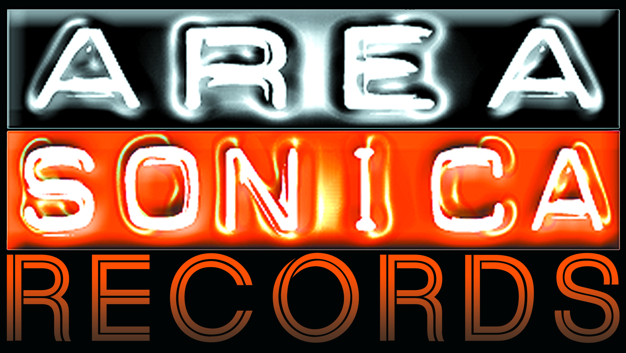 logo_Areasonica_Records_HIGH_CMYK